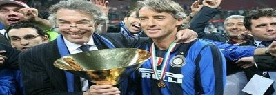 Photo: Inter.it