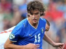 Italy 4-3 Czech Republic