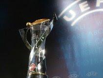 2009 UEFA European U21 Championship