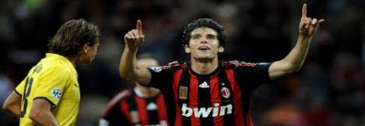 Milan 4-1 Lazio