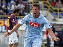 Bologna 0-1 Napoli
