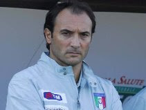 Pierluigi Casiraghi
