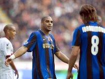 Inter 0-0 Genoa