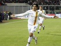 Catania 1-1 Lecce