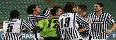Udinese 2-1 Dinamo Zagreb