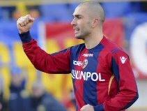 Bologna 1-1 Chievo
