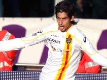 Fiorentina 1-2 Lecce