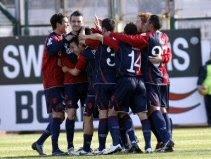 Cagliari 2-0 Udinese