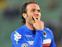 Udinese 1-1p Sampdoria