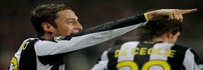 Juventus 1-0 Fiorentina