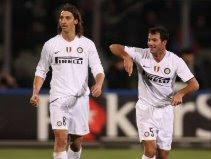 Catania 0-2 Inter