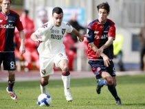 Cagliari 0-0 Torino