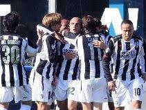 Catania 0-3 Siena