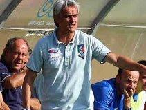 Massimo Pisceda