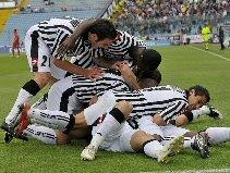 Udinese 3-1 Fiorentina