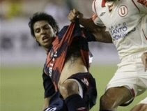 Pablo Barrientos