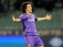 Fiorentina 2-0 Sampdoria