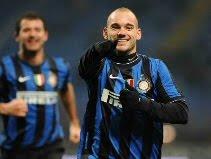 Inter 1-0 Livorno