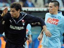 Napoli 0-0 Lazio