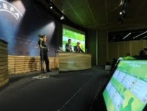 UEFA European Under-19 Draw