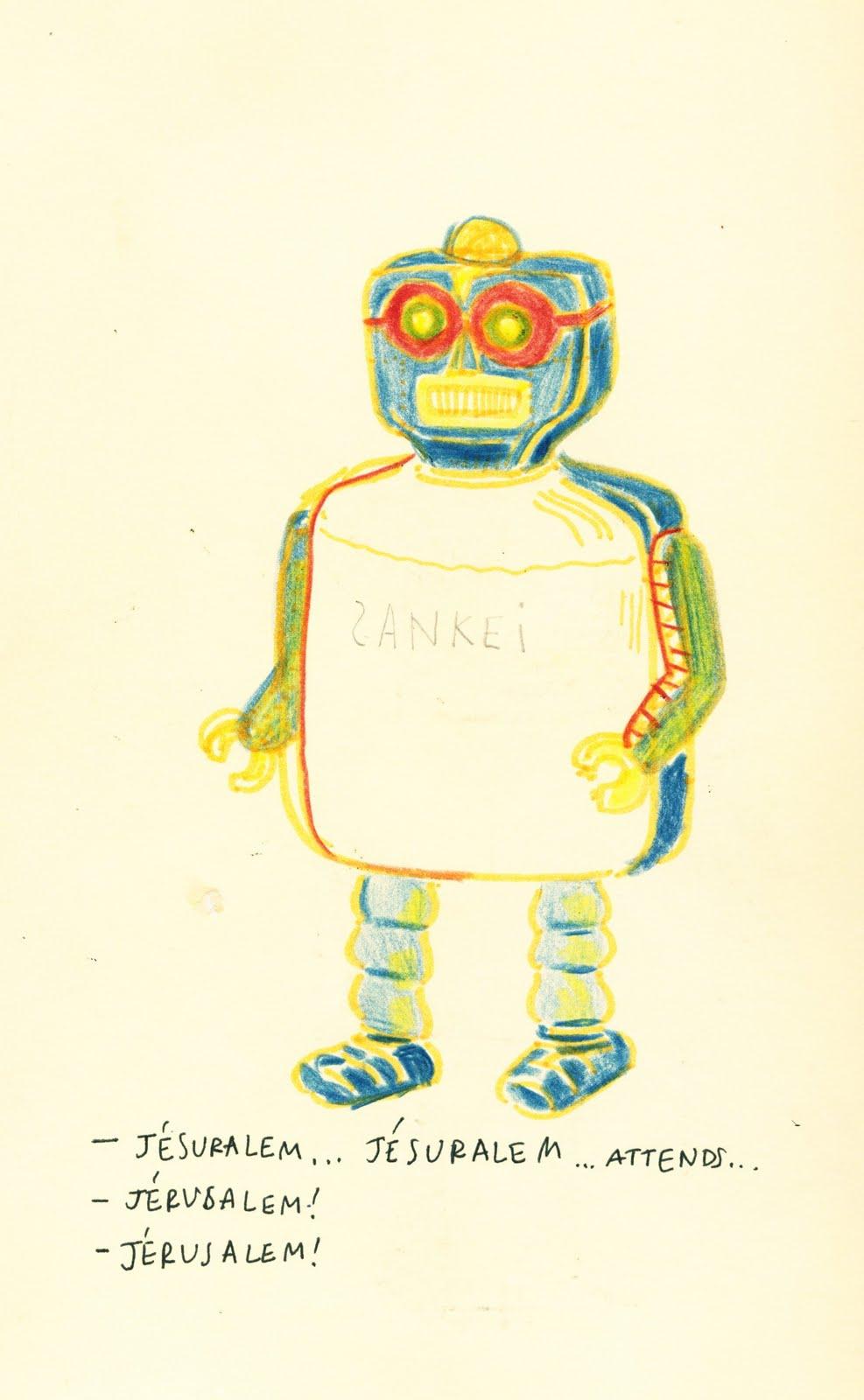 [robot3]