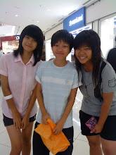Qii, Kai Ling, Jenny