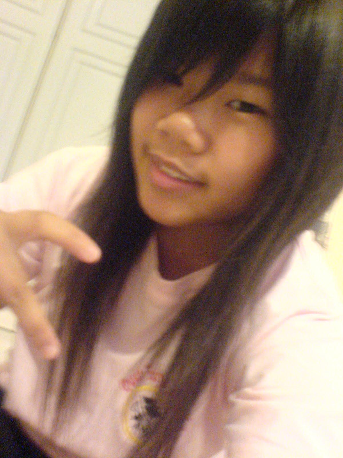 Jenny ♥ you~