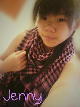 Jenny~