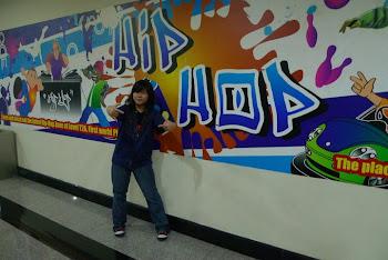 HipHop Life~ :)