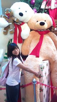 Jenny~ ♥