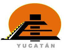 Logo de educación indígena