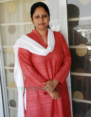 jayasudha hd picture actress hot