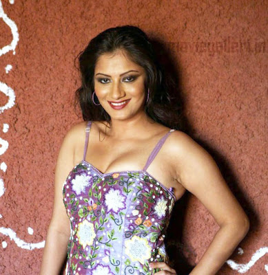 film masala sindhu tolani latest hot photos sindhu tolani latest hot