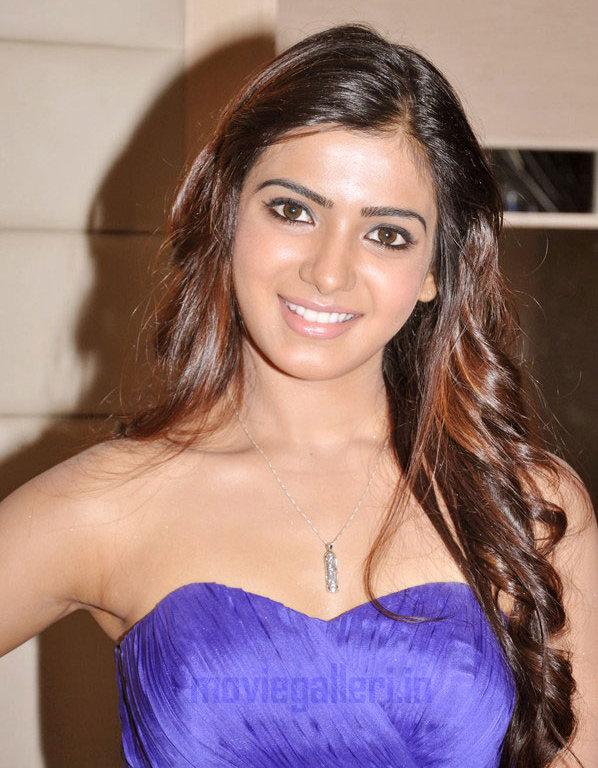 samantha tamil actor