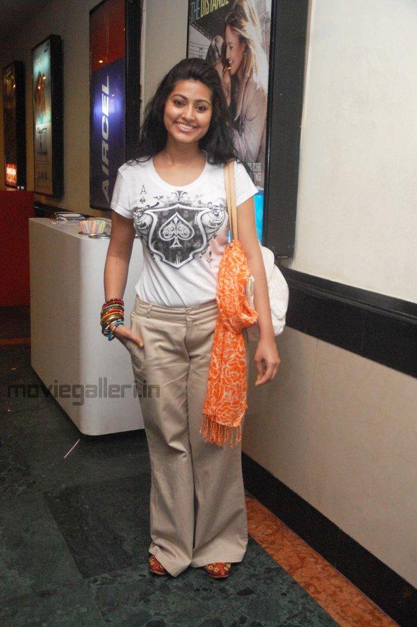 Actress Sneha Latest Cute Photos Sneha New Stills New