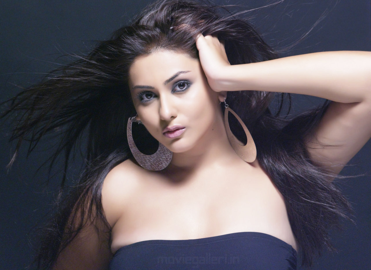 Namitha Latest Hd Wallpapers Namitha Hot Photo Shoot Wallpapers