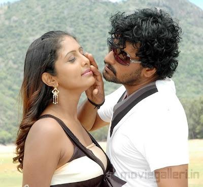 Download Thottu Paar Movie Stills, Thottu Paar Pictures, Thottu Paar tamil Cinema Photos and Thottu Paar film gallery.