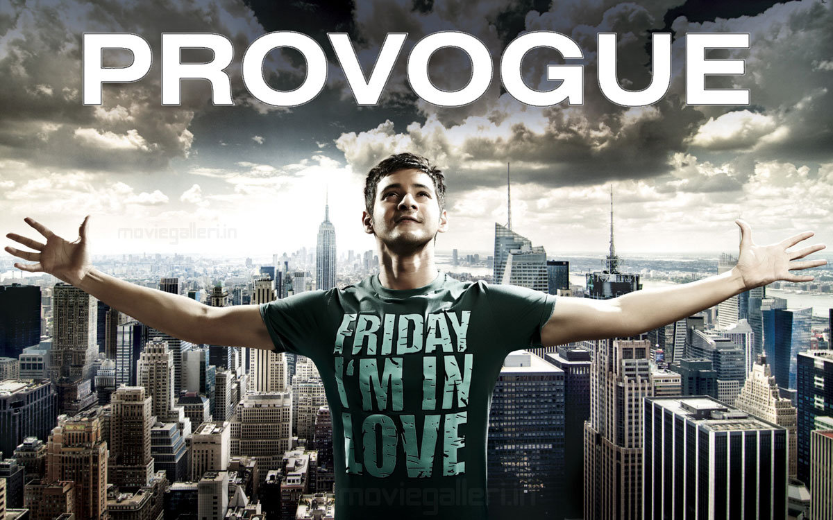 Mahesh Babu Provogue Ad wallpapers, Provogue Mahesh Babu Ad wallpapers