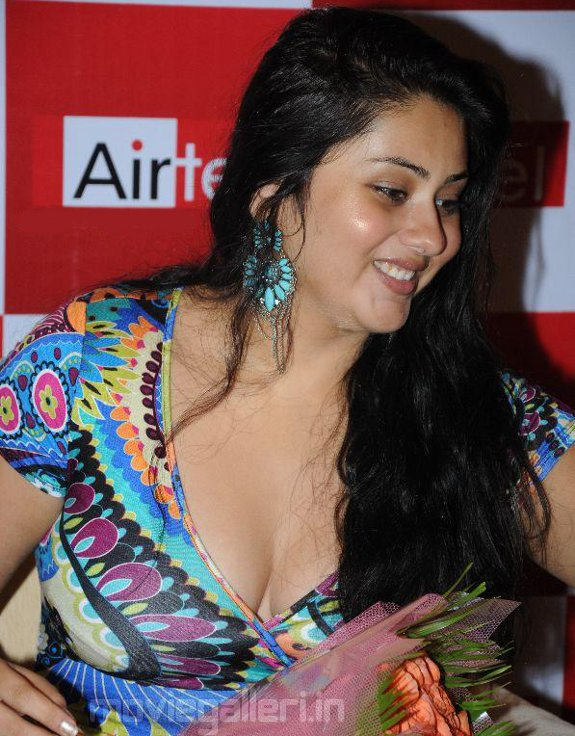 namitha panties and boobs picture