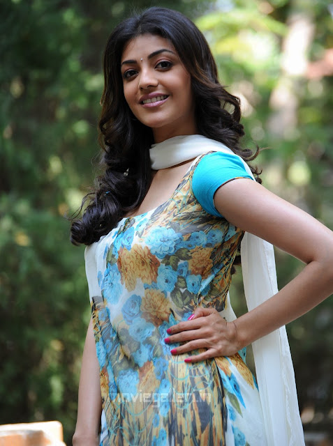 hd wallpapers kajal agarwal