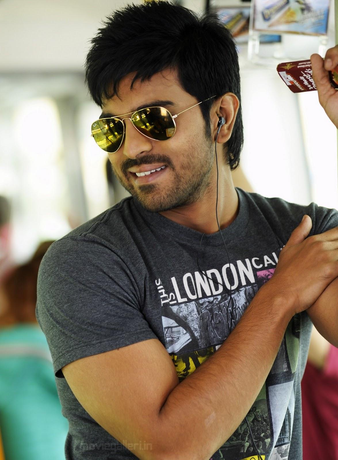 Az Telugu Movies