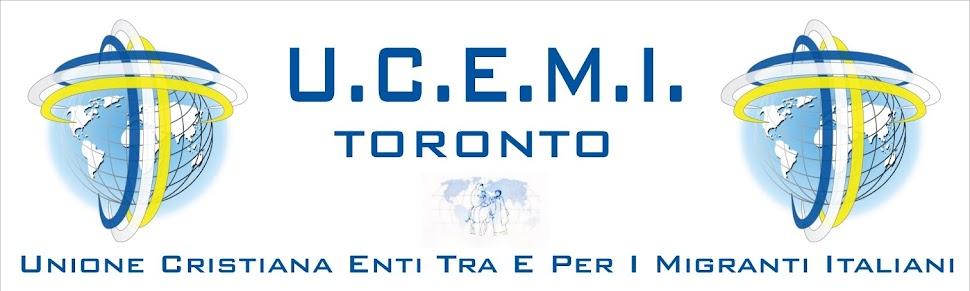 U.C.E.M.I. Toronto