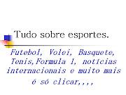 Gazeta Esportiva!