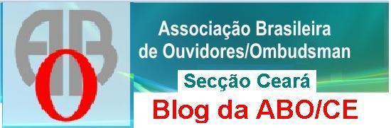 ABO Ceará