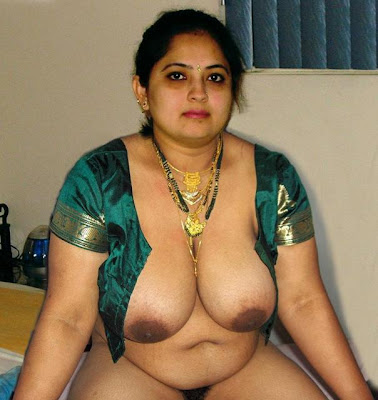 Quite Veri sexy aunty nude with you