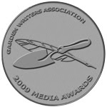 GWA Award