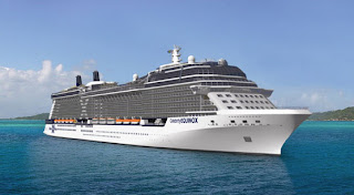 No text on board celebrity cruises