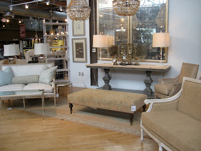 ... But It Still Helps Clients See What New And Different Furniture Is  Available, Outside Of The Typical Restoration Hardware, Crate And Barrel, Z  Gallerie, ...