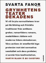 GRYMHETENS TEATER DEKADENS