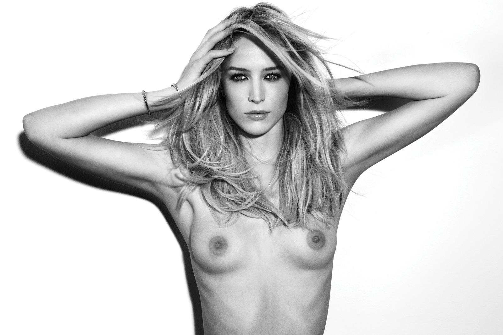 Are mistaken. raquel zimmermann naked absolutely